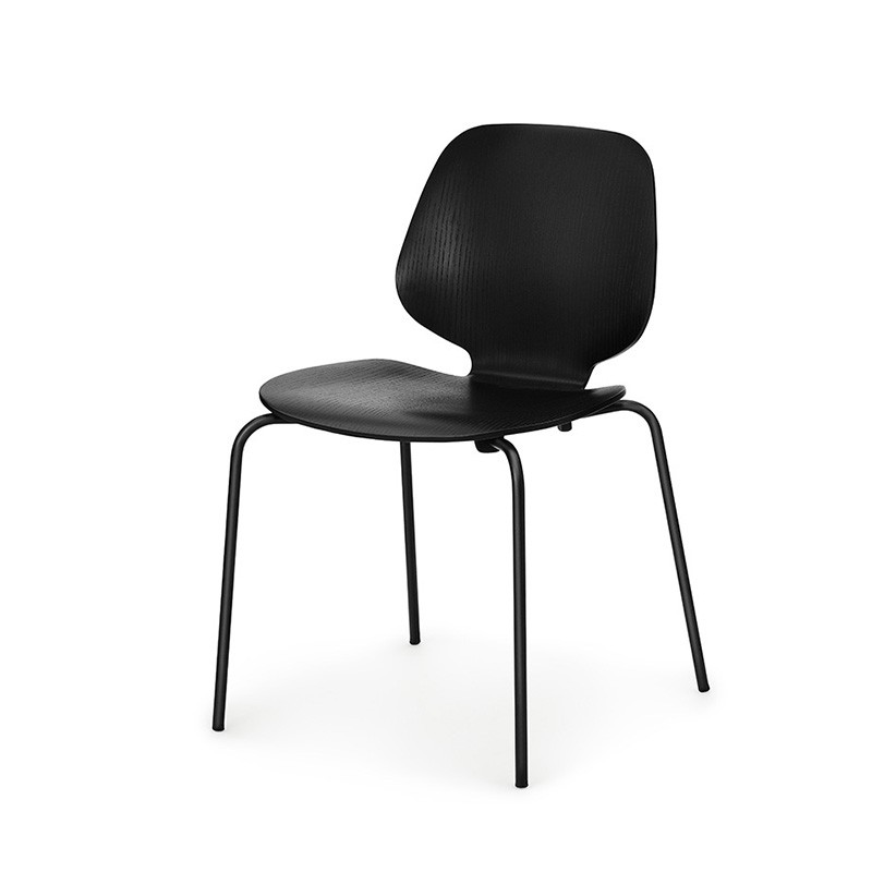 Z 602075_My_Chair_Black_Black_2-NormannCopenhagen-Livingdesign.jpg