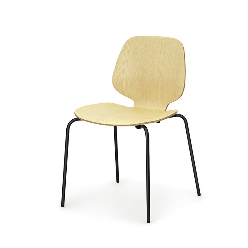 Z 602076_My_Chair_Ash_Black_2-NormannCopenhagen-Livingdesign.jpg