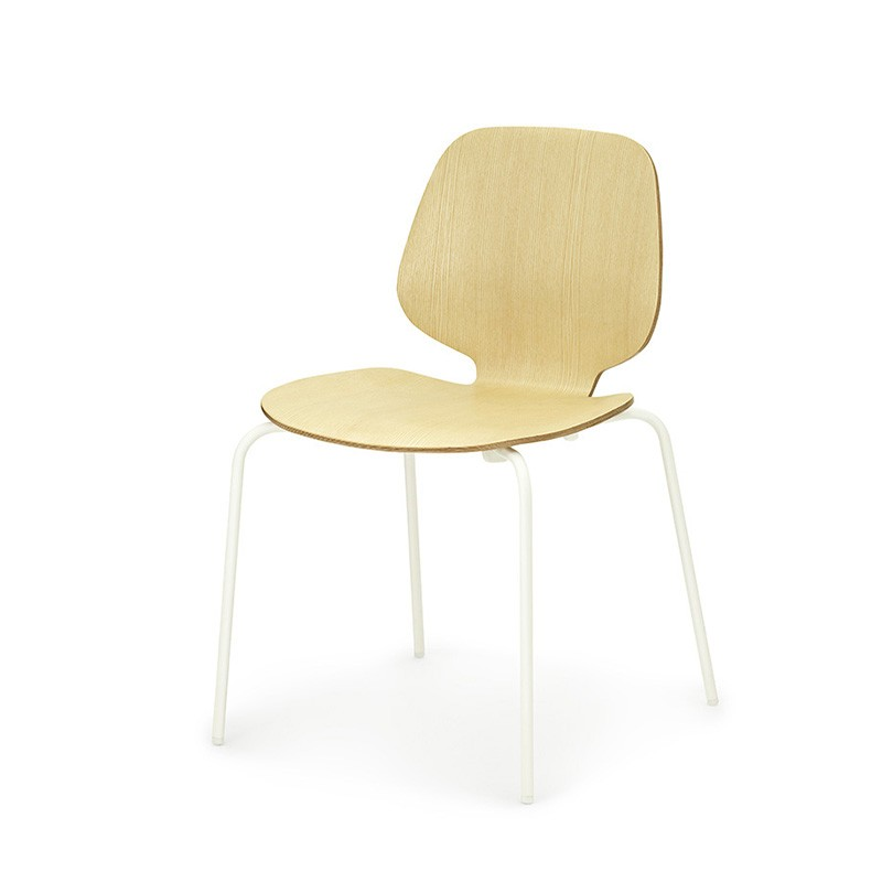 Z 602077_My_Chair_Ash_White_2-NormannCopenhagen-Livingdesign.jpg