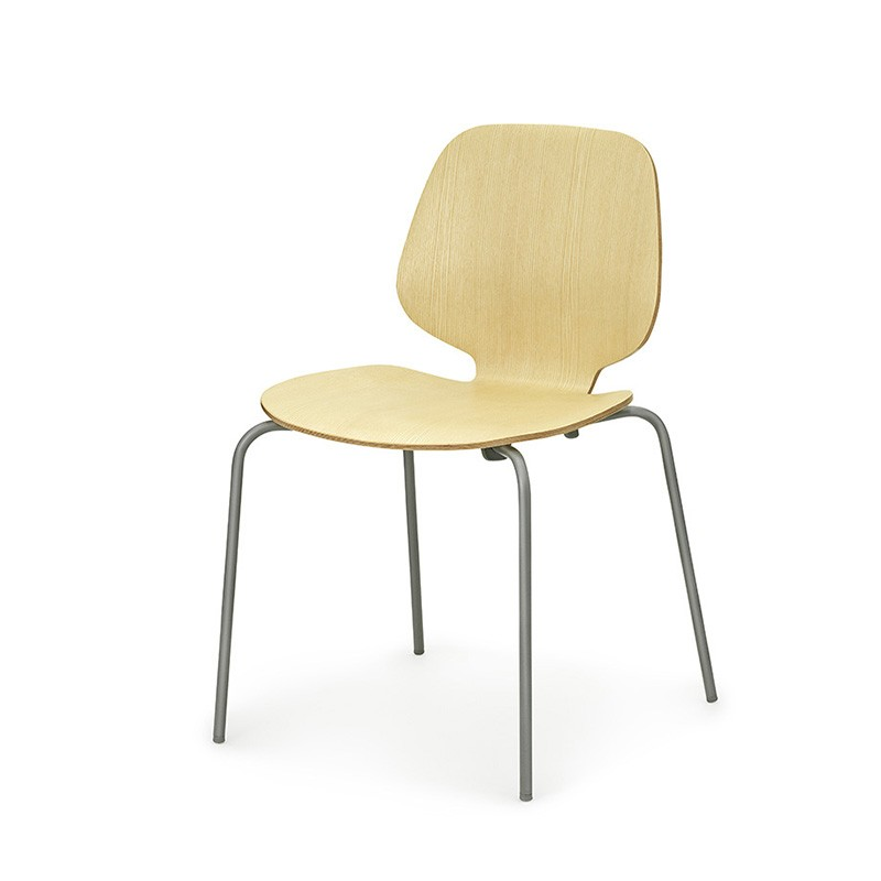Z 602078_My_Chair_Ash_Dark_Grey_2-NormannCopenhagen-Livingdesign.jpg