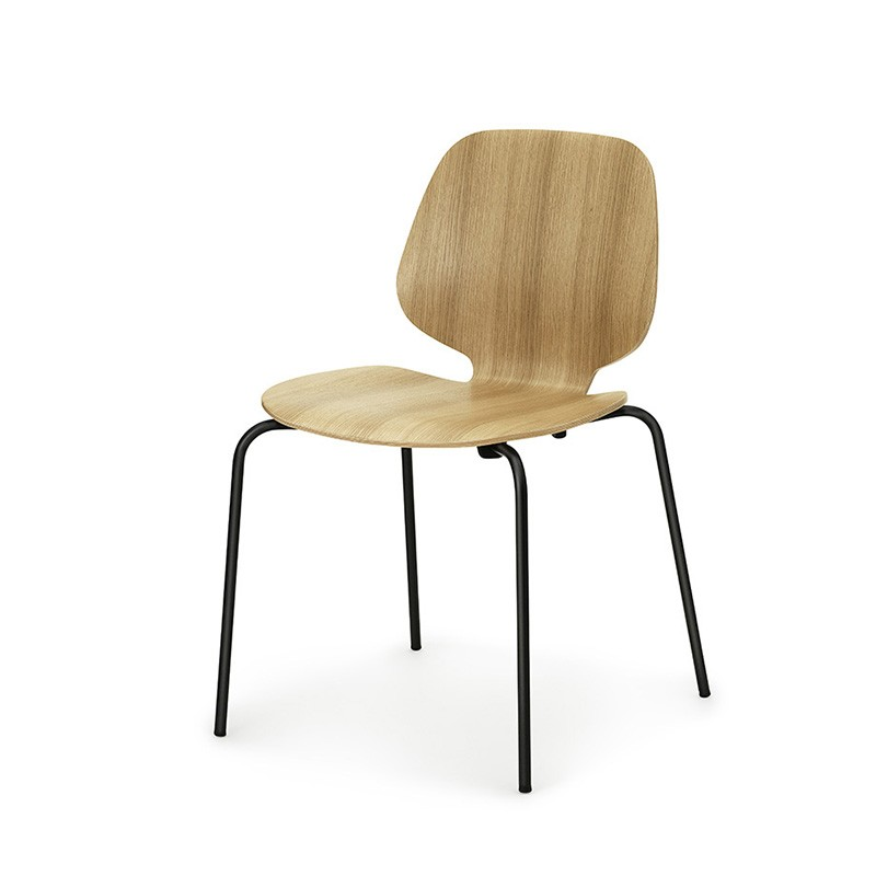 Z 602082_My_Chair_Oak_Black_2-NormannCopenhagen-Livingdesign.jpg