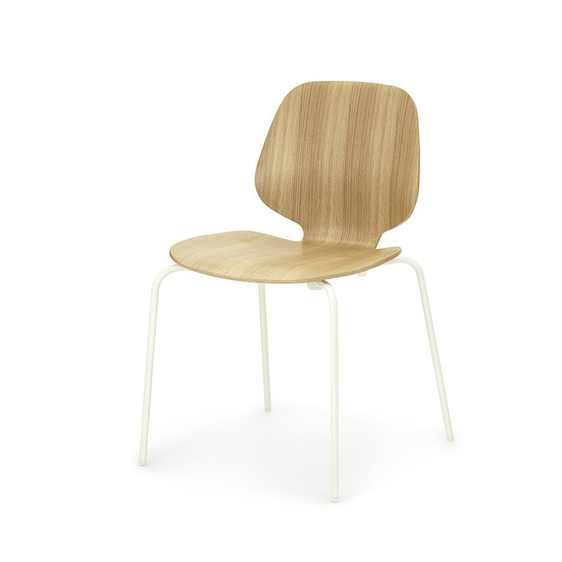 Z 602083_My_Chair_Oak_White_2-NormannCopenhagen-Livingdesign.jpg