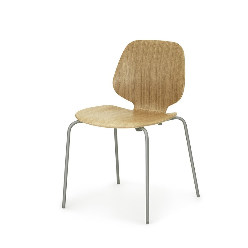 Z 602084_My_Chair_Oak_Dark_Grey_2-NormannCopenhagen-Livingdesign.jpg