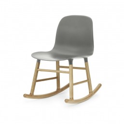 Z 602729_Form_Rocking_Chair_GreyOak_1-NormannCopenhagen-Livingdesign.jpg