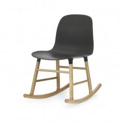 Z 602730_Form_Rocking_Chair_BlackOak_1-NormannCopenhagen-Livingdesign.jpg