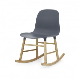 Z 602731_Form_Rocking_Chair_BlueOak_1-NormannCopenhagen-Livingdesign.jpg