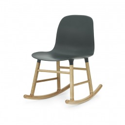 Z 602732_Form_Rocking_Chair_GreenOak_1-NormannCopenhagen-Livingdesign.jpg