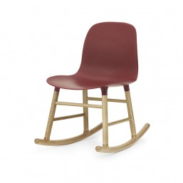 Z 602733_Form_Rocking_Chair_RedOak_1-NormannCopenhagen-Livingdesign.jpg