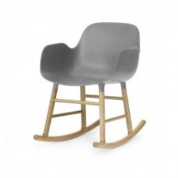 Z 602741_Form_Rocking_Armchair_GreyOak_1-NormannCopenhagen-Livingdesign.jpg