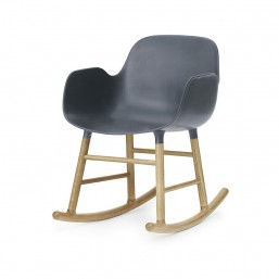 Z 602743_Form_Rocking_Armchair_BlueOak_1-NormannCopenhagen-Livingdesign.jpg