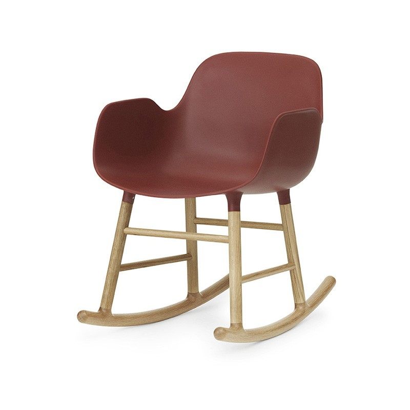 Z 602745_Form_Rocking_Armchair_RedOak_1-NormannCopenhagen-Livingdesign.jpg