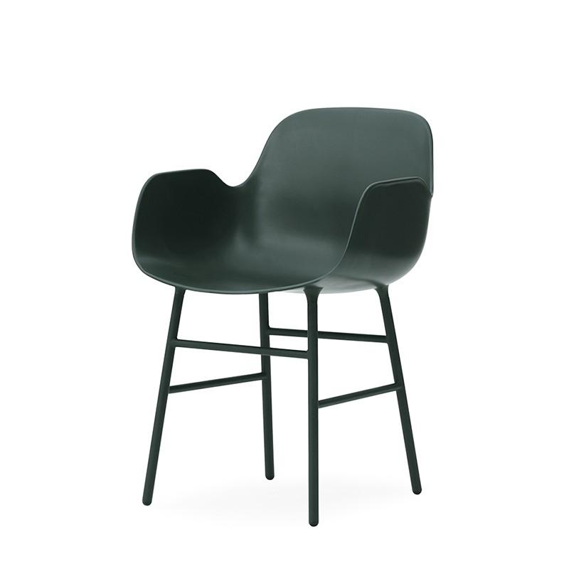 Z 602760_Form_Armchair_Green_1-NormannCopenhagen-Livingdesign kopie.jpg