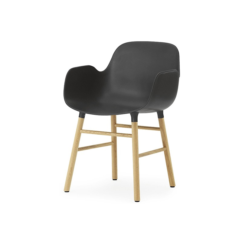 Z 602764_Form_Armchair_BlackOak_1-NormannCopenhagen-Livingdesign.jpg
