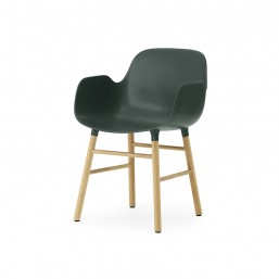 Z 602766_Form_Armchair_GreenOak_1-NormannCopenhagen-Livingdesign.jpg