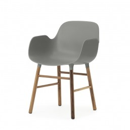 Z 602769_Form_Armchair_GreyWalnut_1-NormannCopenhagen-Livingdesign.jpg