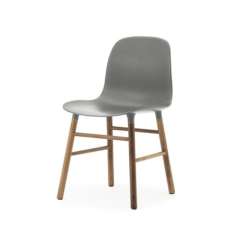 Z 602823-Form_Chair_Grey_Walnut1-NormannCopenhagen-Livingdesign.jpg