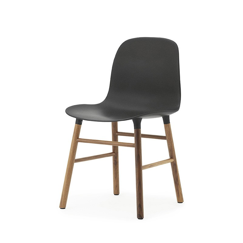Z 602824-Form_Chair_Black_Walnut1-NormannCopenhagen-Livingdesign.jpg
