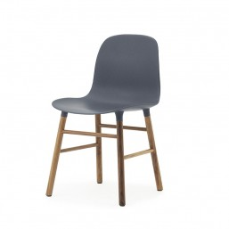 Z 602825-Form_Chair_Blue_Walnut1-NormannCopenhagen-Livingdesign.jpg