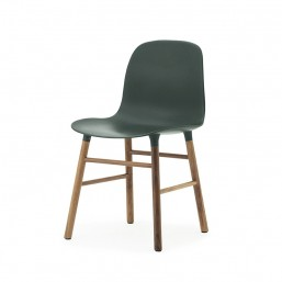 Z 602826-Form_Chair_Green_Walnut1-NormannCopenhagen-Livingdesign.jpg