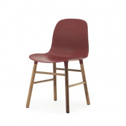Z 602827-Form_Chair_Red_Walnut1-NormannCopenhagen-Livingdesign.jpg