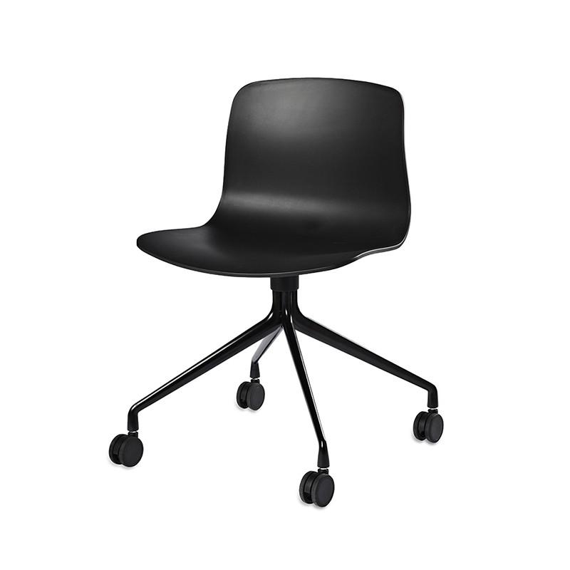Z AAC14 black black - Hay - Livingdesign.jpg