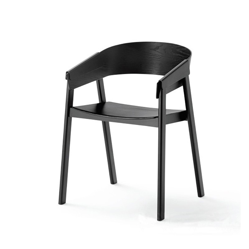 ZZ 1_2_cover_chair_muuto.jpg