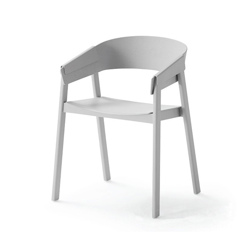ZZ 2_3_cover_chair_muuto.jpg