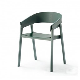 ZZ 3_1_cover_chair_muuto.jpg