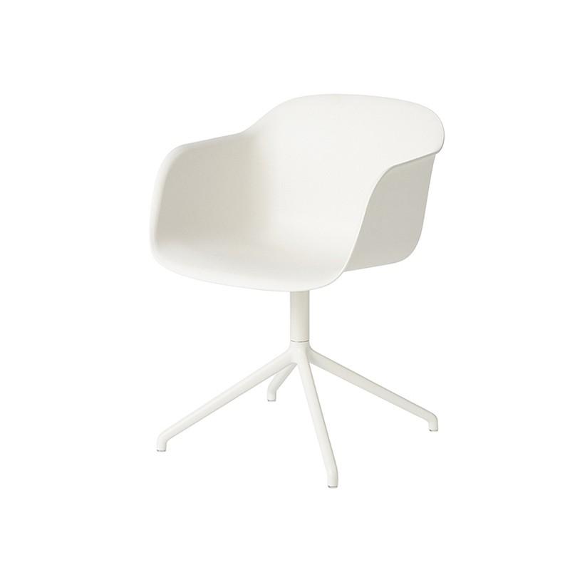 ZZ Fiber_chair_swivel_Natural_white - Muuto _ Livingdesign.jpg