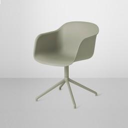 ZZ Fiber_chair_swivel_dusty_green_Muuto_Livingdesign.jpg
