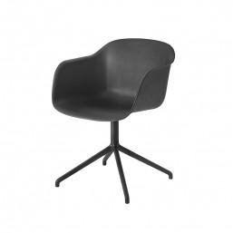 ZZ Fiber_chair_swivelbase_black_Muuto_Livingdesign.jpg