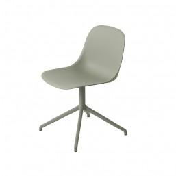 ZZ Fiber_side_chair_swivel_dustygreen_livingdesign.jpg