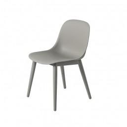 ZZ Fiber_side_chair_wood_grijs-livingdesign.jpg