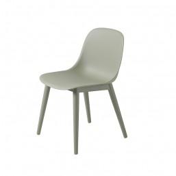 ZZ Fiber_side_chair_wood_groen-livingdesign.jpg