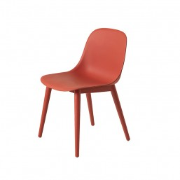 ZZ Fiber_side_chair_wood_rood-livingdesign.jpg