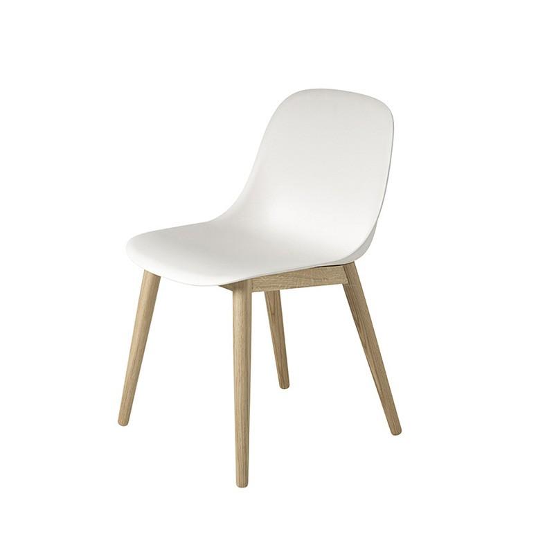 ZZ Fiber_side_chair_wood_wit-livingdesign.jpg