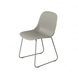 ZZ Fiber_sidechair_sled_grey_livingdesign.jpg