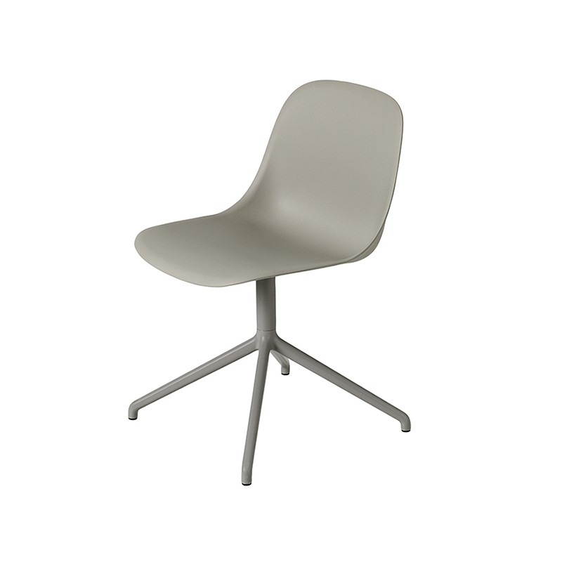 ZZ Fiber_sidechair_swivel_grey_livingdesign.jpg