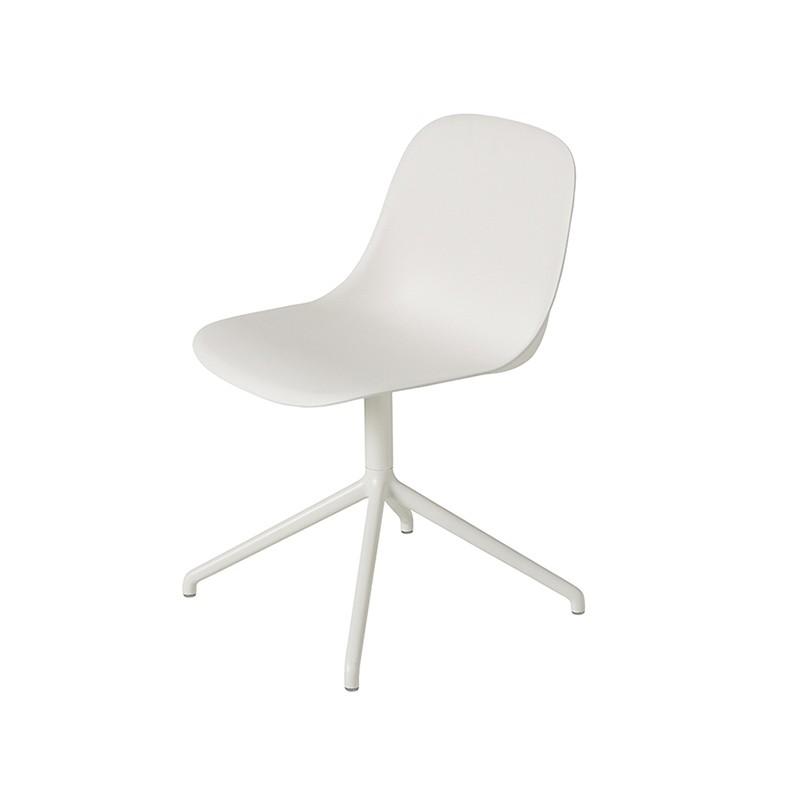 ZZ Fiber_sidechair_swivel_white_livingdesign.jpg