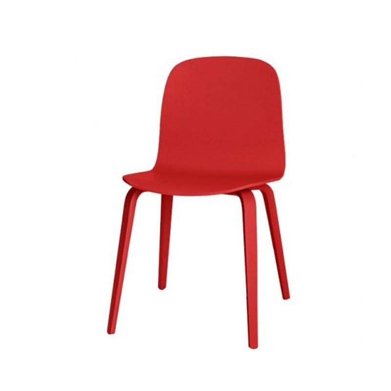 ZZ muu-visu-chair-stoel-houten-frame-rood-losstaand-600x600.jpg