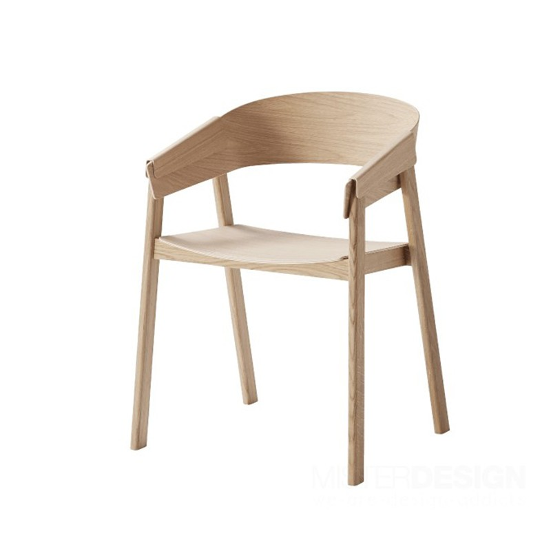 ZZ muuto cover_chair_oak.jpg