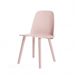 ZZ nerd_chair_muuto_stoel_rose.jpg