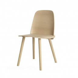 ZZ nerd_chair_muuto_stoelnaturel.jpg