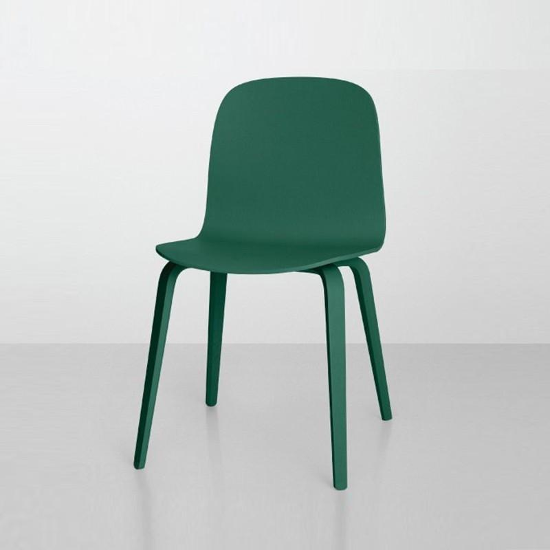 ZZ visu_chair_muuto_stoel_groen_groen.jpg