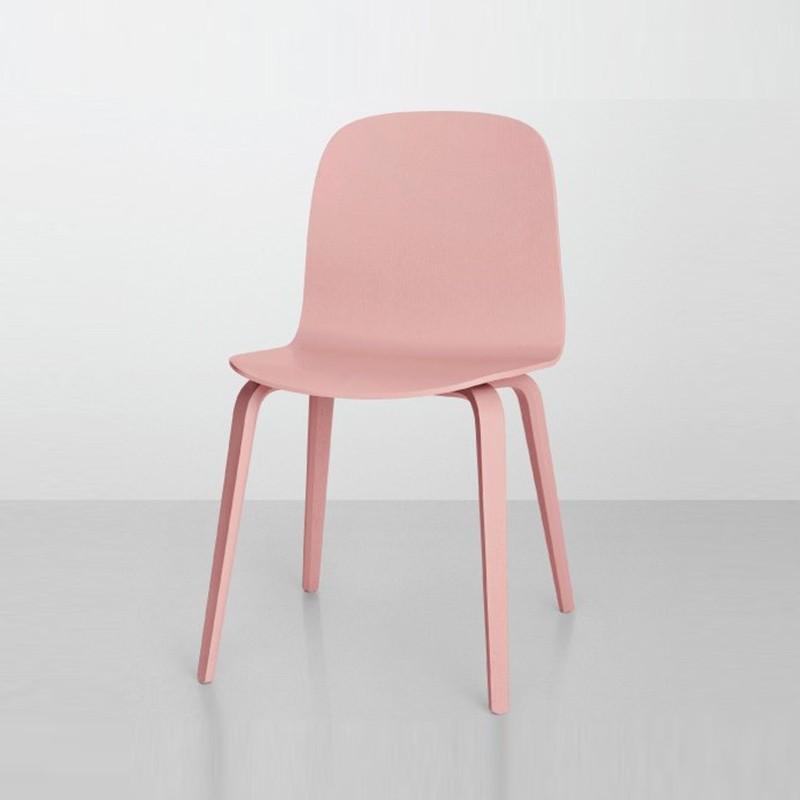 ZZ visu_chair_muuto_stoel_rose_rose.jpg