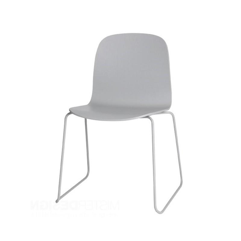 ZZ visu_chair_wire_muuto_stoel_grijs_grijs.jpg