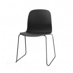 ZZ visu_chair_wire_muuto_stoel_zwart_Muuto Livingdesign.jpg