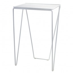 ZZZ NESTING TABLE LARGE 40x30 H62 WIT1_Serax_Livingdesign.jpg