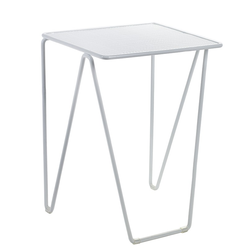 ZZZ NESTING TABLE MEDIUM 35x30 H47 WIT_Serax_Livingdesign.jpg