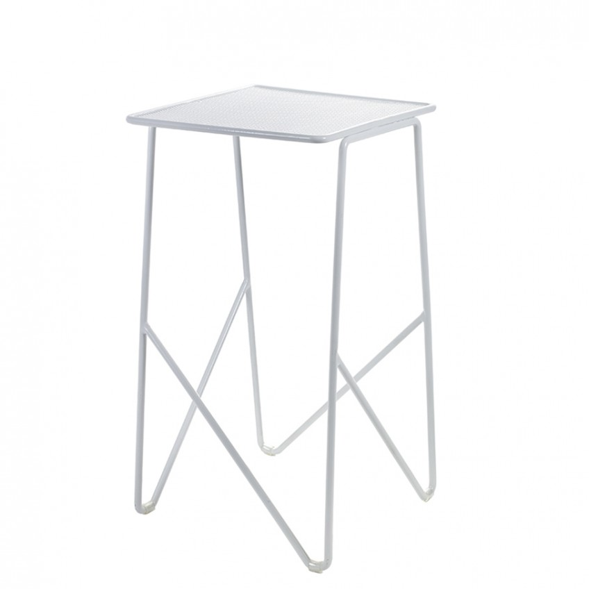 ZZZ SIDE TABLE MEDIUM 30x30 H55 WIT_Serax_Livingdesign.jpg